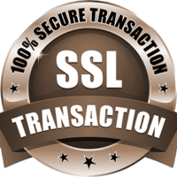 ssl-secure-transaction_marrone